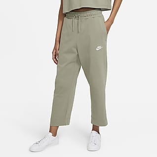 Nike Sportswear Pantalones de 7/8 para mujer