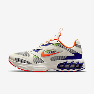 Nike Zoom Air Fire Scarpa - Donna