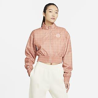 Nike Sportswear Femme 女子夹克