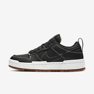 Nike Dunk Low Disrupt Scarpa - Donna