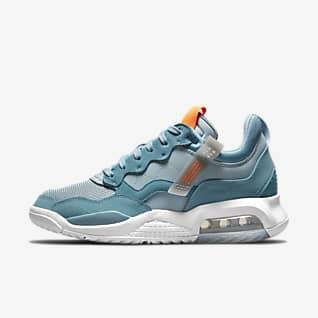 Jordan MA2 鞋款