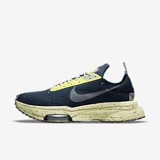Nike Air Zoom-Type Crater Men's Shoes