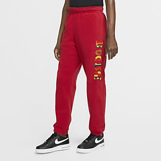 Nike Sportswear Men's Reissue Fleece Joggers