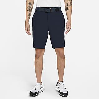 Nike Dri-FIT Men's Golf Shorts
