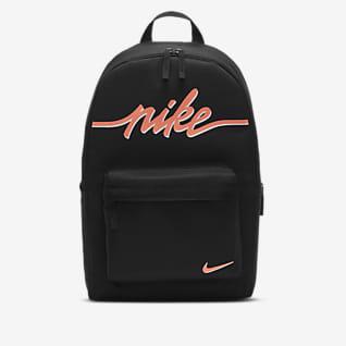 Nike Heritage 2.0 เป้สะพายหลัง