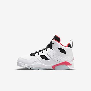 Jordan Flight Club '91 Schuh für jüngere Kinder