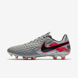 nike tempo soccer shoes