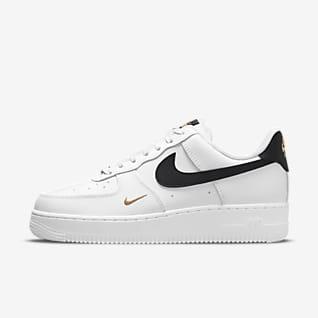 Nike Air Force 1 '07 Essential Sabatilles - Dona