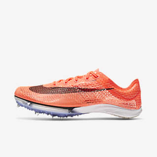 Nike Air Zoom Victory Track & Field Distance Spikes