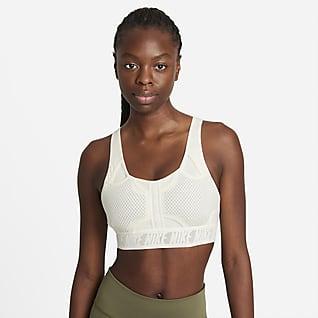 Nike Dri-FIT ADV Swoosh Women's Medium-Support Sports Bra