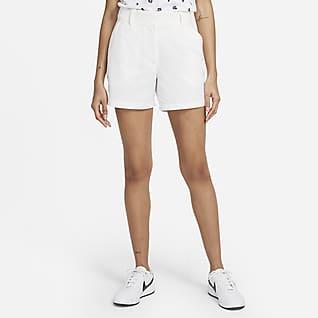 Nike Dri-FIT Victory Golfshorts (13 cm) til kvinder