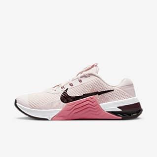 Nike Metcon 7 Γυναικείο παπούτσι προπόνησης