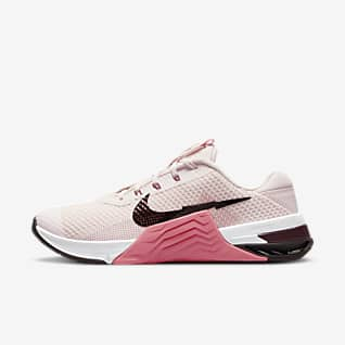 Nike Metcon 7 Kadın Antrenman Ayakkabısı
