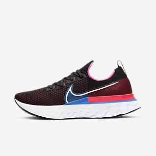 New Releases Homem Caminhar Sapatilhas. Nike PT