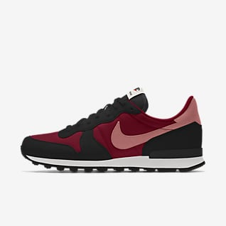 Nike Internationalist By You Scarpa personalizzabile - Donna