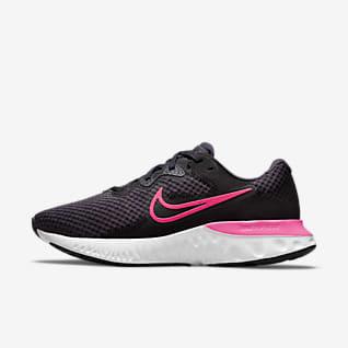 Nike Renew Run 2 Women's Road Running Shoes