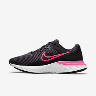 Nike Renew Run 2 Women's Running Shoe
