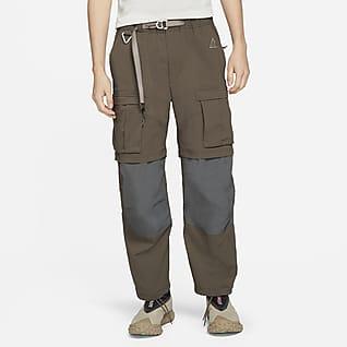"Nike ACG ""Smith Summit"" Erkek Kargo Pantolon"