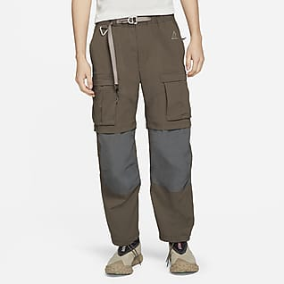 "Nike ACG ""Smith Summit"" Pánské kapsáčové kalhoty"