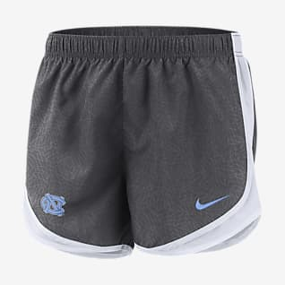 Nike College Tempo (UNC) Women's Running Shorts