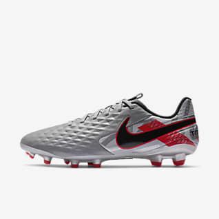 Chaussures de Football Nike Tiempo en Ligne. Nike FR