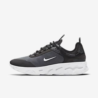 Nike React Live Calzado para hombre