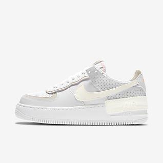 Meilleures ventes. Nike FR