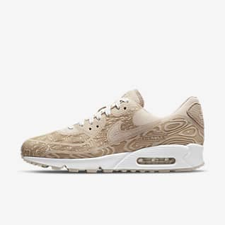 Nike Air Max 90 QS Laser Men's Shoe