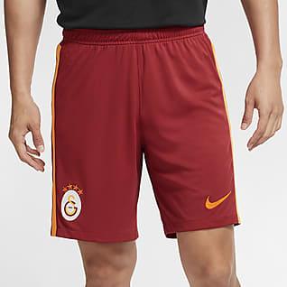Galatasaray 2020/21 Stadium local/visitante Shorts de fútbol para hombre