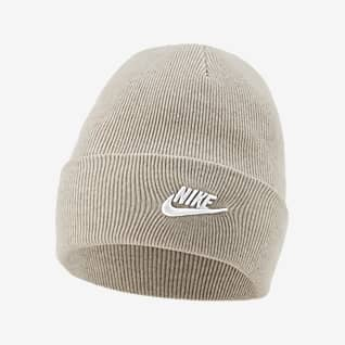 Nike Sportswear Berretto Utility