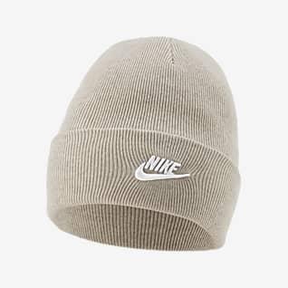 Nike Sportswear Gorro utilitário
