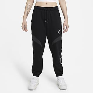 Nike Air Pantaloni jogger - Donna