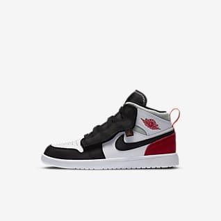 Jordan 1 Mid Alt (PS) 幼童运动童鞋