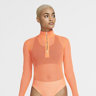 Nike Sportswear Icon Clash Body para mujer