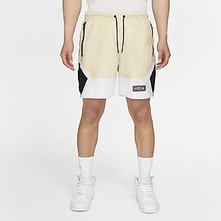 Jordan 23 Engineered 男子短裤