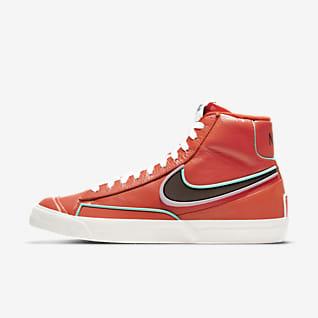Nike Blazer Mid '77 Infinite Calzado para hombre