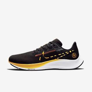 Nike Air Zoom Pegasus 38 Løpesko til herre