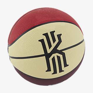 Kyrie Skills Balón de básquetbol