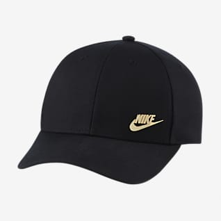 Nike Sportswear Legacy 91 Adjustable Cap