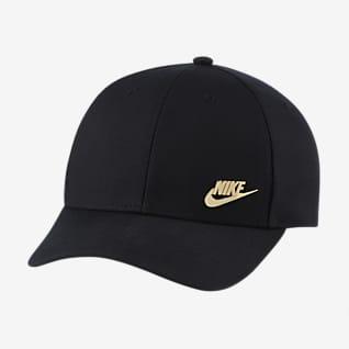 Nike Sportswear Legacy 91 Verstelbare pet