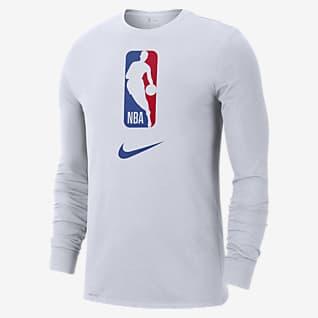 Team 31 Playera Nike Dri-FIT de la NBA para hombre