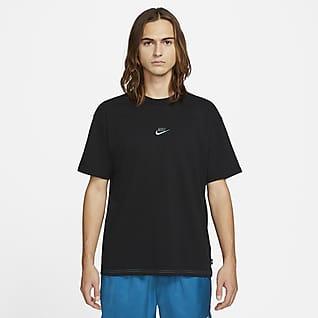 Nike Sportswear Premium Essential T-shirt voor heren