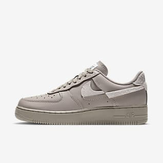 Nike Air Force 1 LXX Chaussure pour Femme