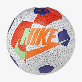 Nike Airlock Street X Balón de fútbol