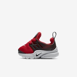 Nike Presto Calzado para bebés