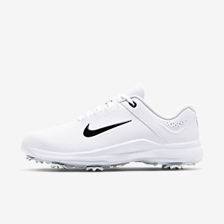 Tiger Woods '20 Men's Golf Shoe (Wide)