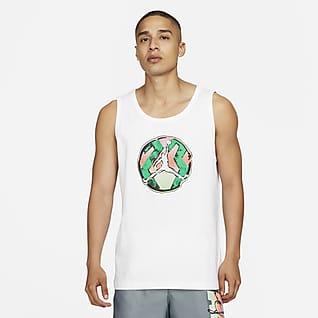 Jordan Sport DNA เสื้อกล้ามผู้ชาย