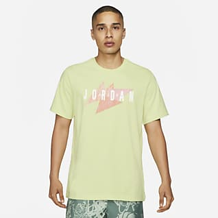 Jordan Jumpman Air T-shirt a manica corta - Uomo