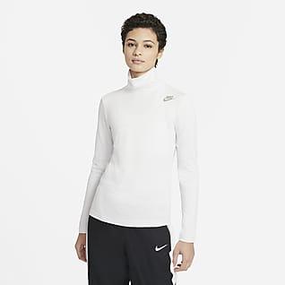 Nike Sportswear Haut à manches longues pour Femme