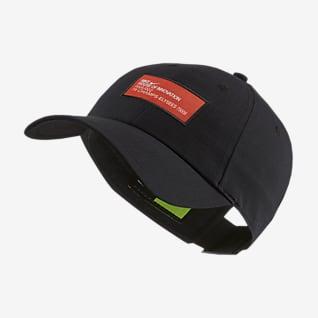 Nike Sportswear Heritage 86 Verstellbare Cap